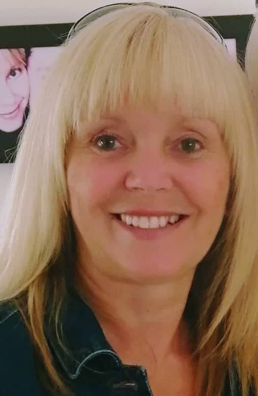*Sandy Parrott - Coventry - Advanced FLP Practitioner