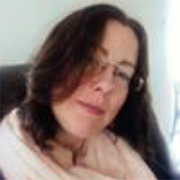 *Ailish Collins - Co. Cork - Advanced FLP Practitioner