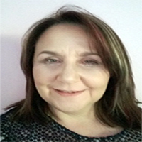 *Lorraine Morrissey-Co. Tipperary - Advanced FLP Practitioner